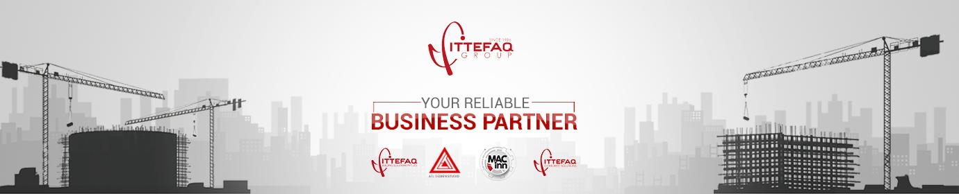 Ittefaq Group